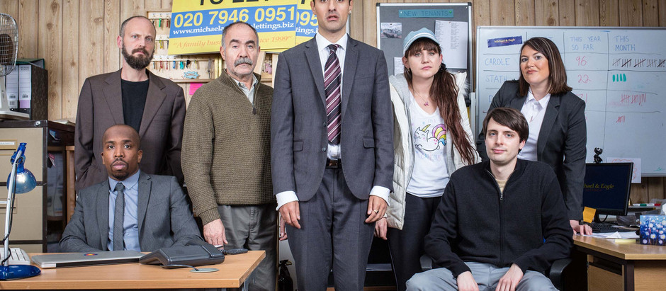 Stath Lets Flats Given a New Lease on Channel 4
