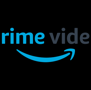 Amazon announce new grime and drill music drama, Jungle