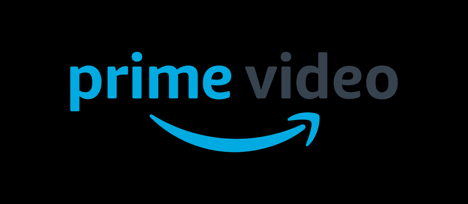 Amazon announce new grime and drill music drama, Jungle