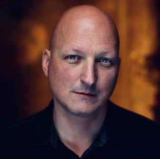 Leaving Neverland director Dan Reed to discuss the future of factual at the Edinburgh TV Festival