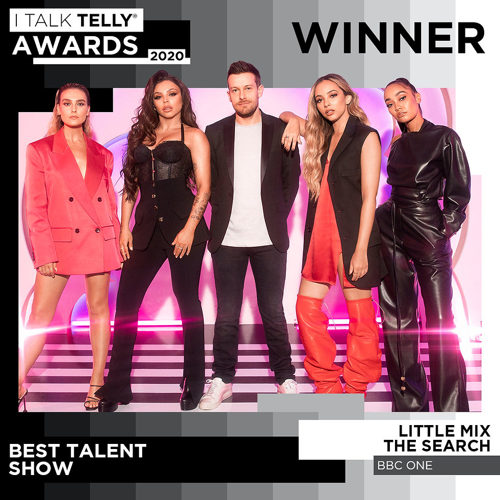 15. LITTLE MIX THE SEARCH WIN.jpg