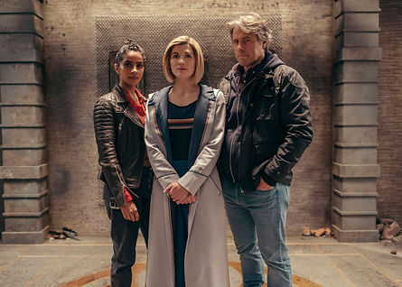 22664990-high_res-doctor-who-s13.jpg