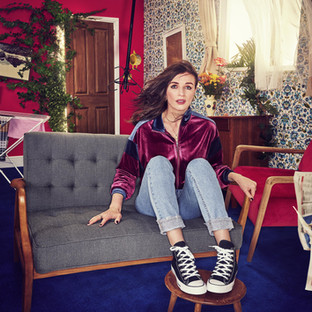This Way Up returning to Channel 4 for a second series