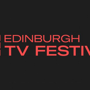 ED TV Fest: Shortlist announced for the 2020 Edinburgh TV Awards