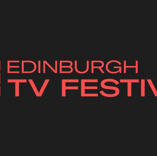 Everything you need to know about Edinburgh TV Festival 2021