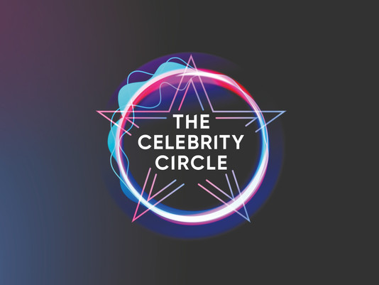 The Celebrity Circle: Everything you need to know