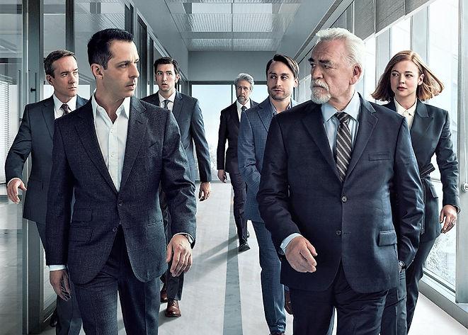 succession-season-3-cast.jpeg