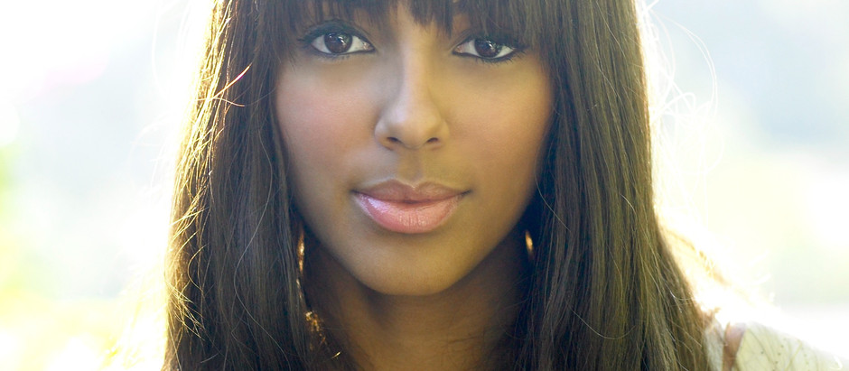 The Bay returning for a third series as Marsha Thomason joins cast in a lead role