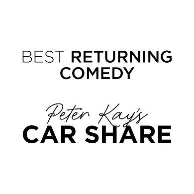 Car Share.jpg