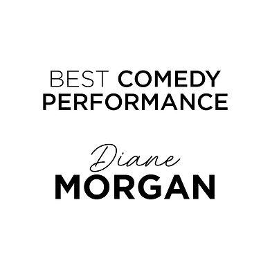 Diane Morgan.jpg