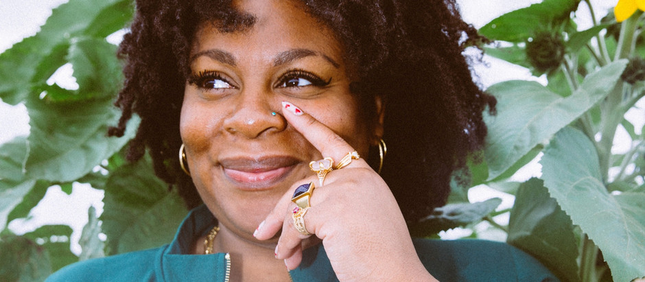 Candice Carty-Williams to adapt her debut novel Queenie for a Channel 4 drama