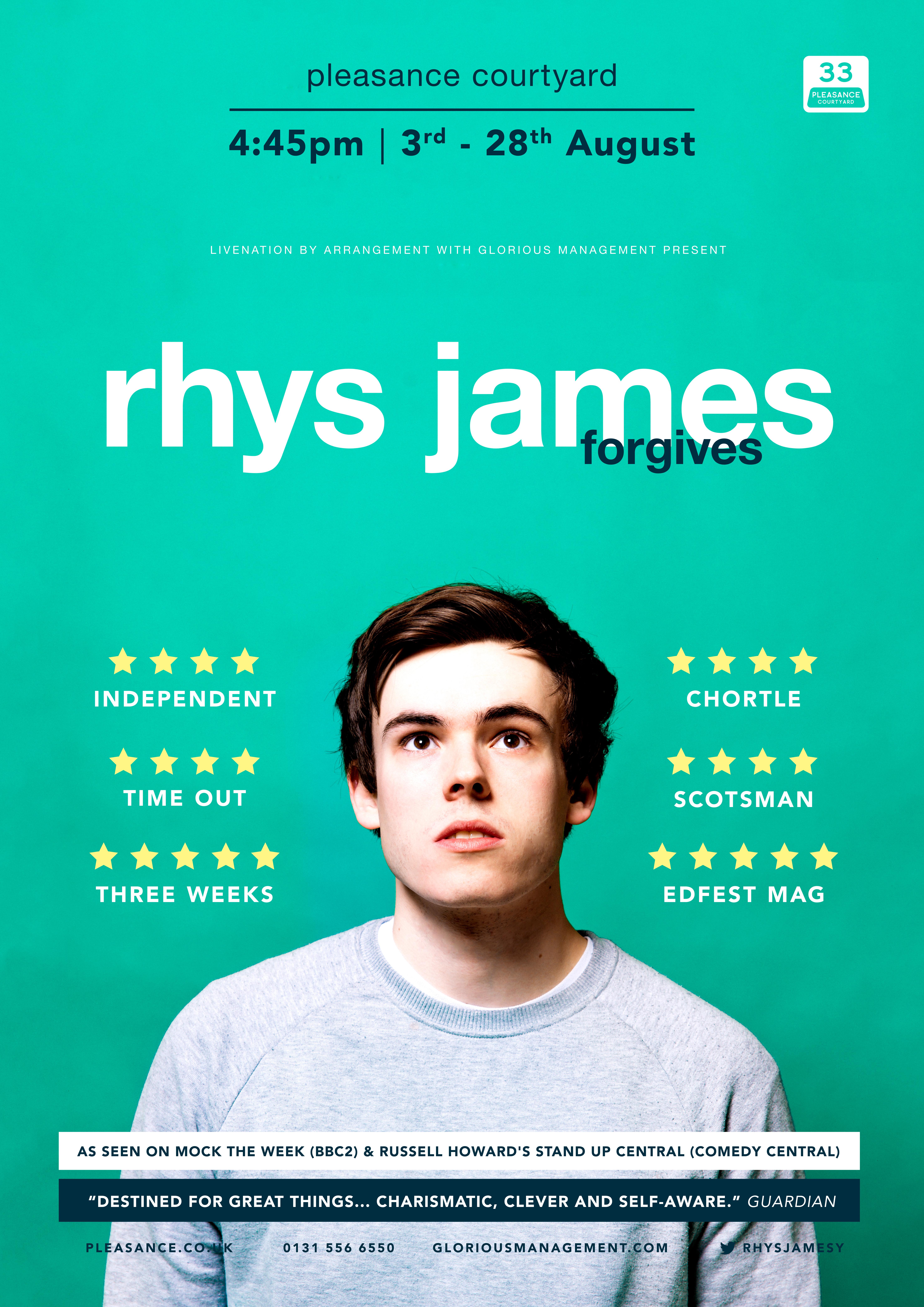 x_RhysJames_Forgives_HiRes ed2016