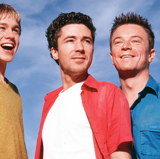 This year's Edinburgh TV Festival to mark the 20th anniversary of Queer as Folk