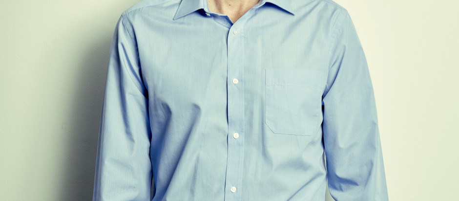 FIRST LOOK David Tennant as Dennis Nilsen in Des