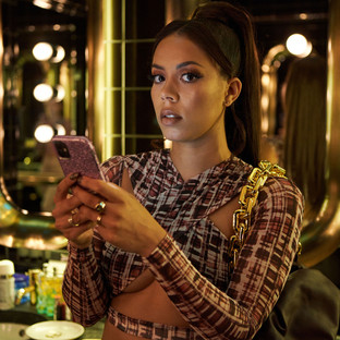 Cast announced for BBC Three's upcoming drama series, Superhoe