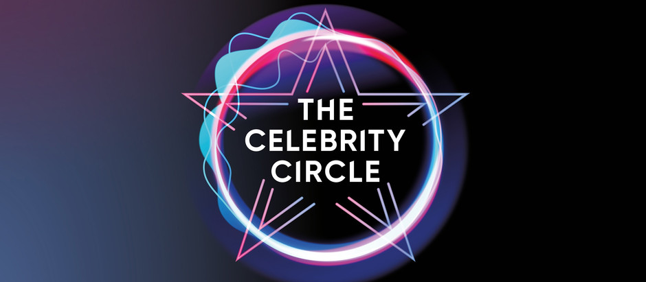 Channel 4 confirm line-up for The Celebrity Circle