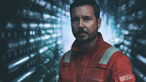 Martin Compston as Fulmer (1)_edited.jpg