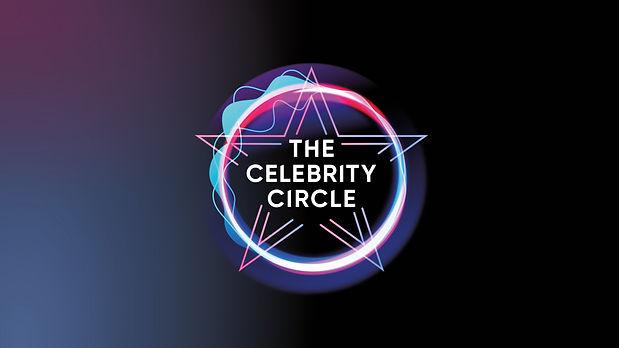 The Circle Celebrity Logo.jpg
