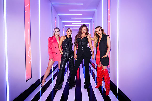 20623260-high_res-little-mix-the-search.