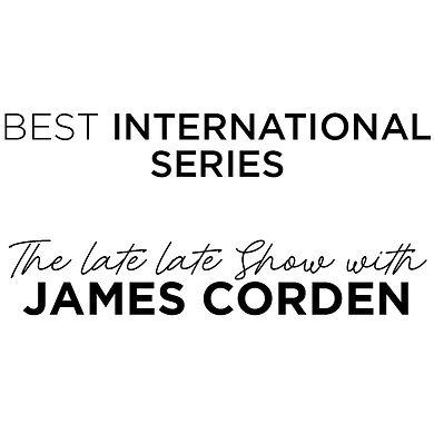 James Corden.jpg