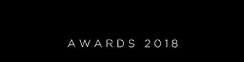 Awards 2018 Logo.png