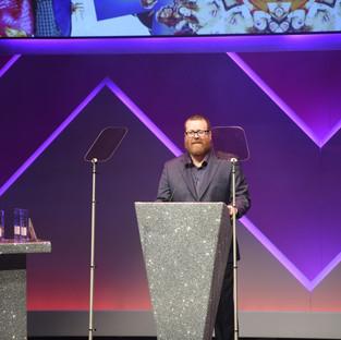 ED TV Fest 2015 Award Winners