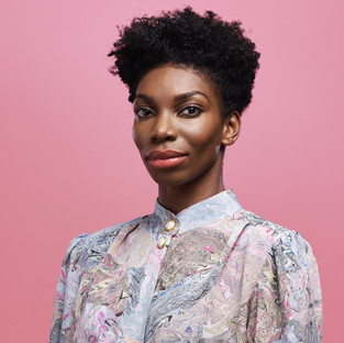 Michaela Coel to Deliver 43rd MacTaggart Lecture