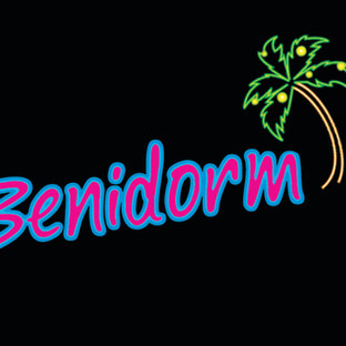 Benidorm Series 10 goes into Production