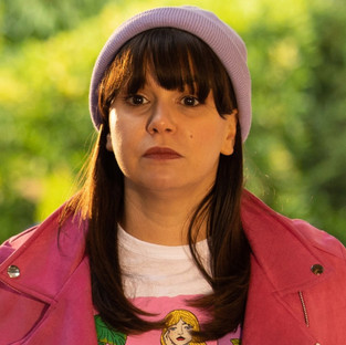 Nancy has doubts over future with Darren in Hollyoaks