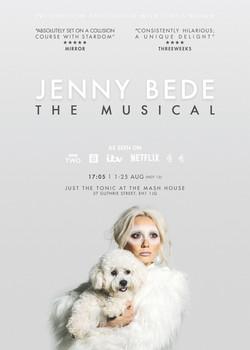 Jennny Bede