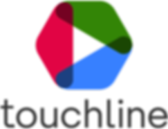 Touchline Logo Stacked_1-01.png