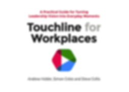 TOUCHLINE-FOR-THE-WORKSPACES-cover.png