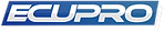 ECU Pro Remap Midland.png