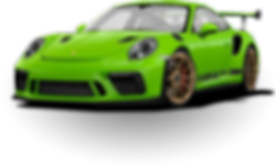 911_GT3_RS_LizardGreen.png