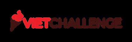 VietChallenge-HorizontalFull.png