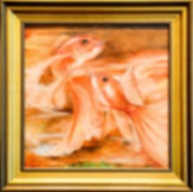 golden fish.png
