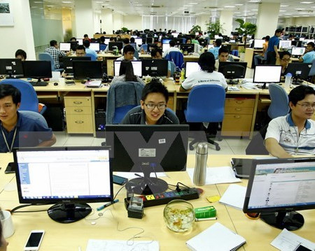 IT Outsourcing Hotspot: Vietnam, A Small But Mighty Powerhouse