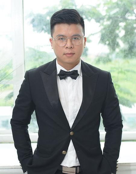 Vietnam Country Director