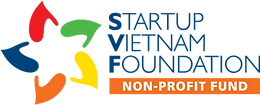Startup VN Foundation.png