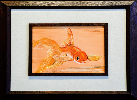 golden fish 2.png