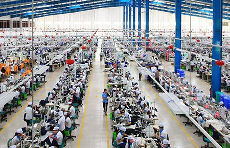 Post-COVID-19, Will Vietnam Be Your Best Outsourcing Option?