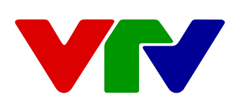 VTV_2013.png