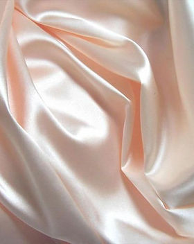 Nylon-Dhupion-Plain-Fabric-Nylon-Dupioni