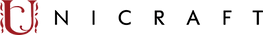Unicraft%20logo%20no%20background_edited