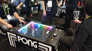 pong6