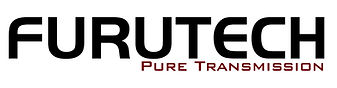 FURUTECH  Logo(12cm).jpg