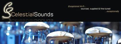 hi end hifi and audio