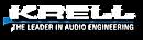krell audio