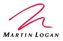 martin logan loudspeaker