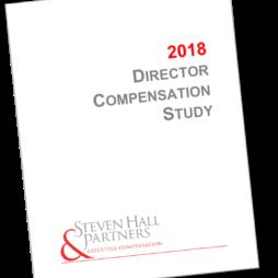 2018 Director Compensation Study